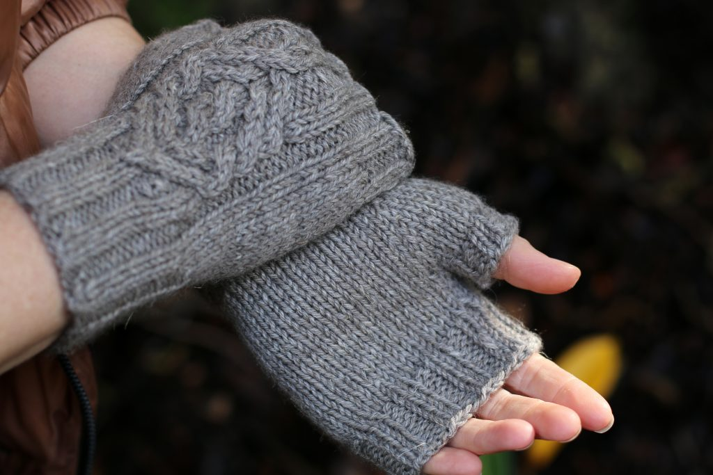liscannor mitts